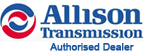 allison transmission dealers dal trans