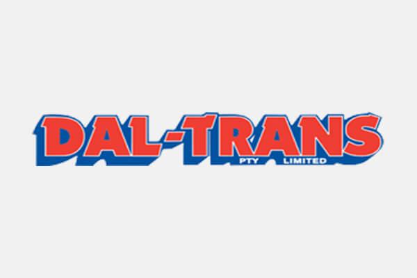 truck transmissions automatic transmission dal trans rh dal trans com au  allison transmission loose speed sensor ring